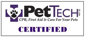 pet-tech-certified