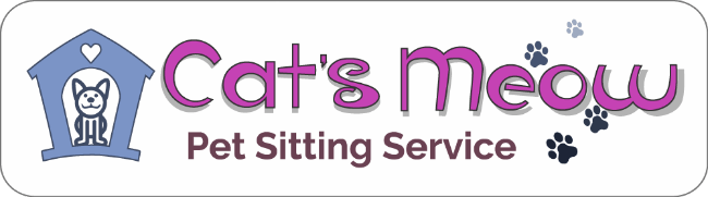 Pet Sitting Rates & Services in Manchester NH